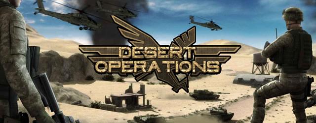Operation Spiele Online