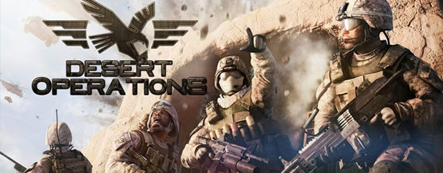 Operations Spiele Online